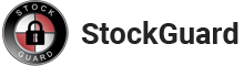 StockGuard