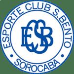 Clube-São-Bento